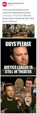 Avengers Memes - best 30 avengers infinity war memes ireportdaily
