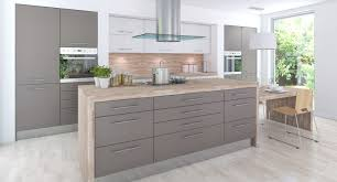 How To Design Your Kitchen by Attractive Create Your Own Kitchen Create Your Own Kitchen Make