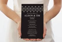 Christmas Wedding Programs Wedding Stationery Invitations U0026 Cards By Vistaprint