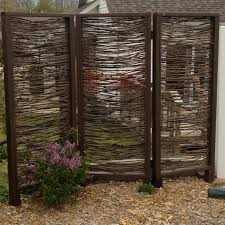 Screen Ideas For Backyard Privacy Backyard Privacy Screen Ideas Excellent With Picture Of Backyard