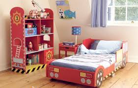 Toddler Bedroom Sets For Girls by Attractive Toddler Bedrooms Furniture Sets Simple Toddler Kids