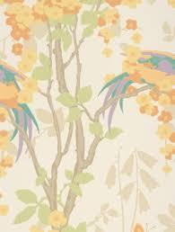 bird wallpaper bird wallpaper uk hummingbird wallpaper little greene