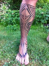 52 best polynesian tattoo designs with meanings piercings models