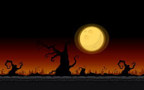 image trick or treat world png angry birds wiki fandom