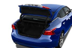 nissan micra luggage space 2017 nissan maxima reviews and rating motor trend canada