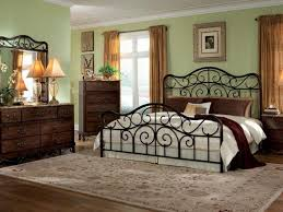 Twin Size Bedroom Furniture Bedroom Twin Size Bed Frame With Headboard Gallery Also Storage