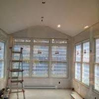 Best Colors For Sunrooms Best Paint Colors For Sunrooms Saragrilloinvestments Com