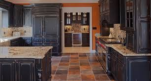 black kitchen decorating ideas 24 black kitchen cabinet designs decorating ideas design