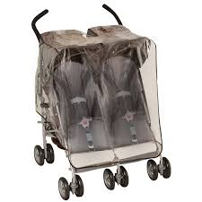 jeep wrangler sport all weather stroller jeep strollers walmart com