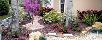 fl landscape and designs fl landscape services o c landscaping