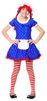 Popular Halloween Costumes Girls 20 Rag Doll Costumes Ideas Sally Halloween