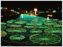 callaway gardens fantasy lights groupon images of callaway gardens christmas lights christmas tree