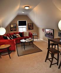 best 25 bonus room decorating ideas on pinterest bonus rooms