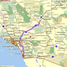 mapquest california us map for driving directions mapquest driving directions