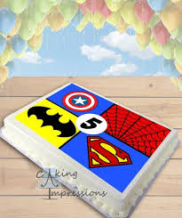 avengers birthday cake albertsons image inspiration of cake and