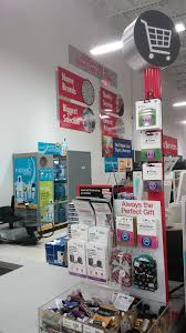office depot southaven ms office depot locations southaven ms