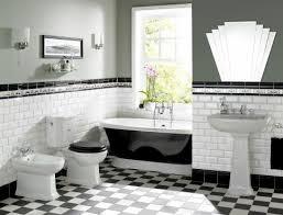 1930s bathroom ideas 1930s bathroom tiles e causes