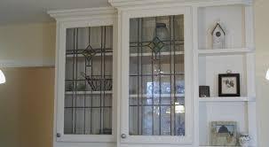 kitchen cabinet door panels cabinet add molding to flat cabinet doors door new kitchen