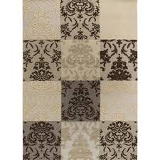 8x10 Outdoor Area Rugs Duracord 8x10 Outdoor Rug Wayfair