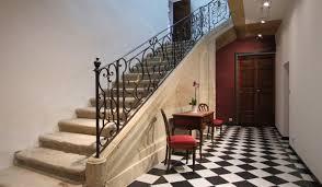 chambre d hotes buis les baronnies chambres d hôtes de prestige à buis les baronnies en drôme