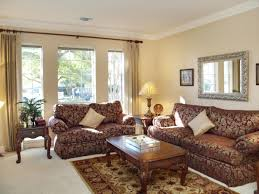 tips and decorationg ideas for feng shui living room mirror hand