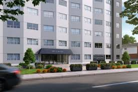 1 bedroom apartment for rent ottawa ottawa apartments for rent ottawa rental listings page 1