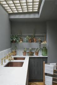 browse kitchen design archives on remodelista