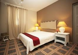 chambre d hote en martinique auberge chambres d hôtes 4 clés vacances martinique fort de