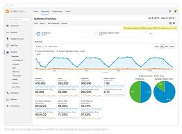 Email Marketing Report Template by 3 Steps To Measure The Success Of Your Email Marketing With