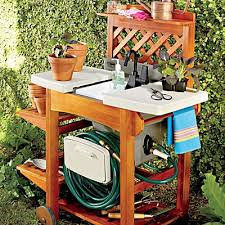 Garden Sink Ideas Luxury Ideas Outdoor Garden Sink Decoration The Best