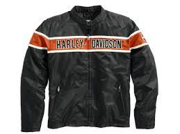 Cheap Harley Davidson Clothes Thunderbike Harley Davidson Shop Custom Parts Clothing