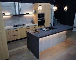 The Kitchen Design by The Kitchen Design Centre U2013 Søktas