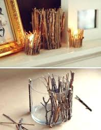 home decor with candles decor ideas with candle unique candle holder decor ideas on glasses