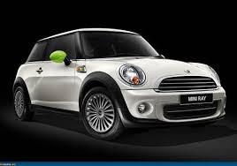 auto che possono portare i neopatentati neopatentati 2011 limitazione di cilindrata e potenza delle auto