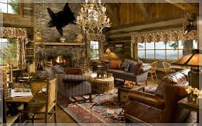 beautiful western home decor beautiful interior for your elegant