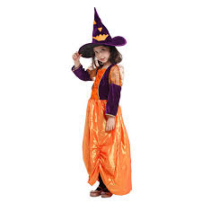 children witch costume compare prices on kids witch costumes online shopping buy low