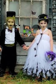 Cheap Halloween Costumes Girls 25 Frankenstein Costume Ideas