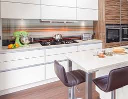 Urban Myth Kitchen - 27 best babus kitchen images on pinterest gray kitchens kitchen