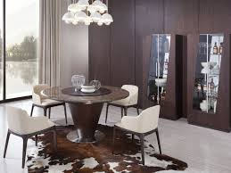dining room 21 lucite dining table elegant minimalist dining
