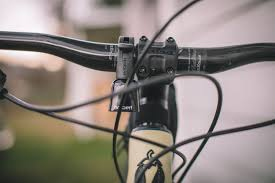 share the damn road cycling jersey bicycling pinterest road search for the best bike bell the shootout bikepacking com