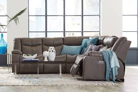 Reclining Sofa Sectionals Furniture Sectional Reclining Sofa Fresh Reclining Sofas And