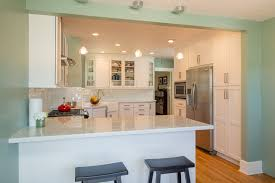 Easy Kitchen Renovation Ideas Remodel A Kitchen On A Budget Paso Evolist Co