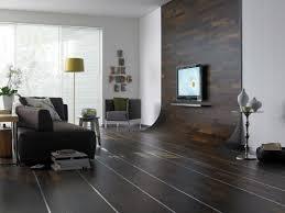 Wohnzimmer Boden Uncategorized Tolles Moderne Wohnzimmer Boden Laminat Und Fotos