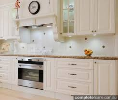 french kitchen gallery direct kitchens french provincial kitchen tiles free french provincial kitchen with