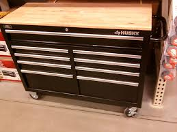 home depot black friday toolbox tool chest review sears tractor supply lowes home depot