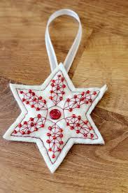 2013 ornament exchange inkablinka