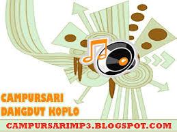 download mp3 gratis koplo 4shared blogger templates