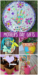 mothers day gifts ideas s day gift ideas for the gardener crafty morning
