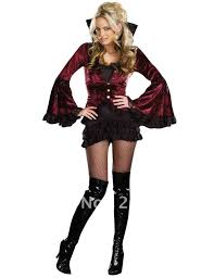 Black Halloween Costume 121 Halloween Costumes Images Halloween Night