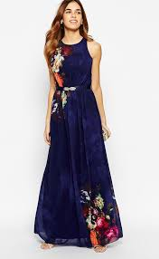 maxi dress for wedding best 25 maxi dress wedding ideas on maxi summer